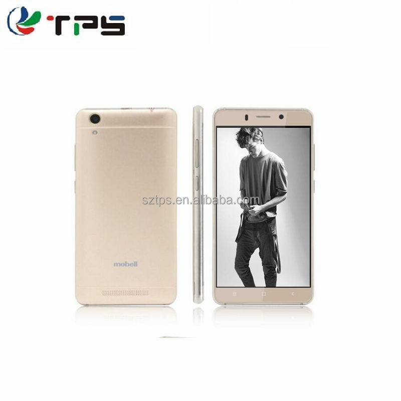 cheap 5 inch smartphone MT6737 Unlocked 4G Mobile Phone