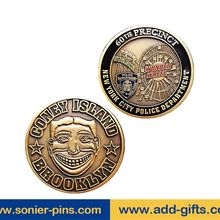 sale south africa gold coins and make your own coin with purse coin with soft enamel