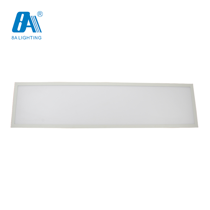 2 year warranty updated <strong>flat</strong> led panel light 300*600 25w office panel light