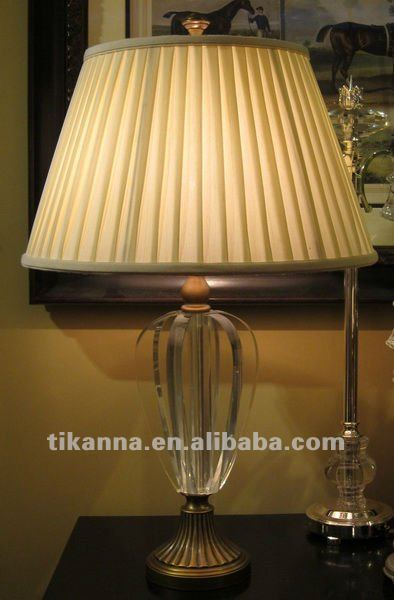 table lamp MGT2316-1B