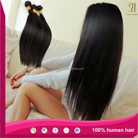 100% virgin malaysian hair weaving,natural color vigin hair ,silk straight malaysian virgin hair