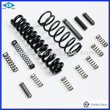 Dongguan Professional Spring Manufacturer Small Coil springs
