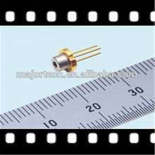 1W / 1000mW 445nm Blue Laser Diode TO-18 5.6mm