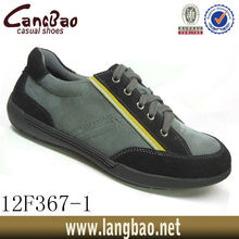 Brazilian Shoes Brands