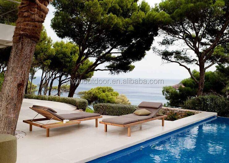 New 2017 italy outdoor sofa rope weaving outdoor furniture for Outdoor furniture italy