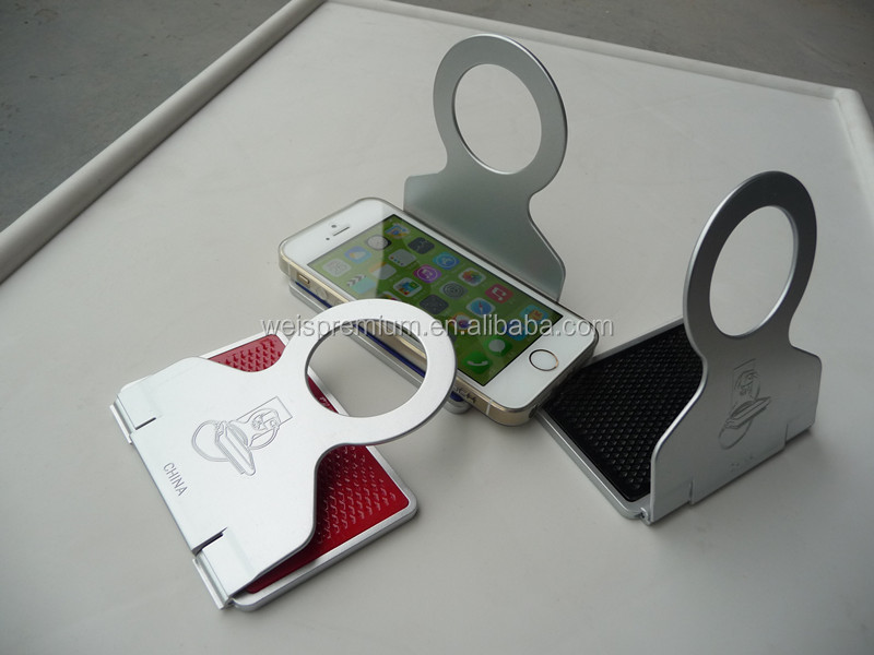 New design cheap and popular foldable mobile phone charging holder - ANKUX Tech Co., Ltd