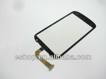 Original Touch screen digitizer for HTC One VX