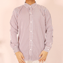 wholesale striped t shirt latest shirt designs for men in stock