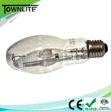 China Ceramic metal halide lamp manufacturer, metal halogen light 150w