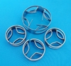 /product-detail/16mm-25mm-38mm-50mm-76mm-metal-super-mini-ring-for-mass-transfer-60668074499.html