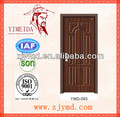 plastic wooden door skin