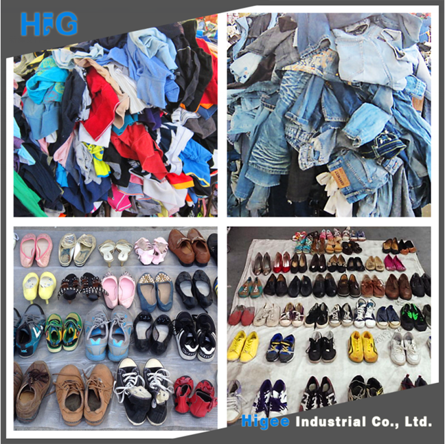 second hand shoes wholesale used clothes original used clothing uk for export