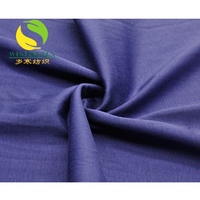 High quality polo shirt fabric men wholesale shirt fabric
