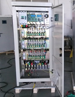 3 phase 150kva static voltage stabilizer