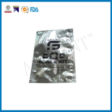 moisture absorber desiccant packaging bags