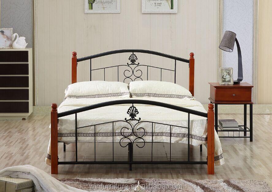 Cheap unique cool beds sale for sale buy unique beds - Unique headboards for sale ...
