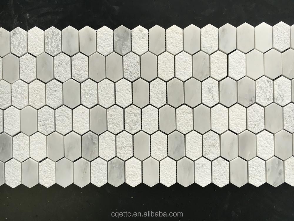 Modern design artificial marble stone price With Bottom Price