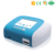 MY-B146 Medical Portable POCT Quantitative Immunoassay Analyzer with Competitive price