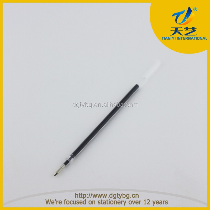 Hot sale erasable ink pen,erasable gel ink pen ,high temperature disappearing pen factory