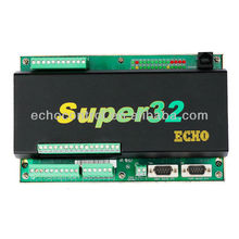 Super32-L202 Modbus Protocol RTU Oil and Gas
