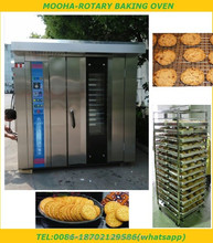 biscuit/cookies/bread/cake baking ovens(complete bakery equipment supplied)