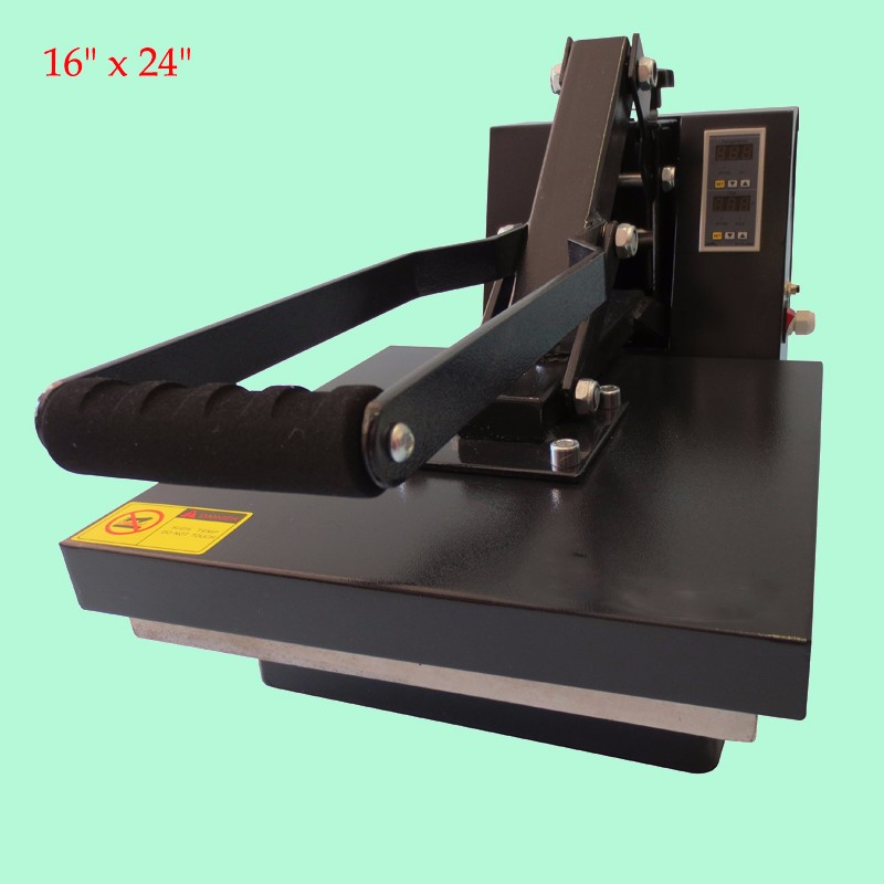 New arrival big pressure rosin tech product flower rosin heat press machine