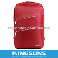 Durable school backpack ,Famous backpack, Laptop Backpack K8533W