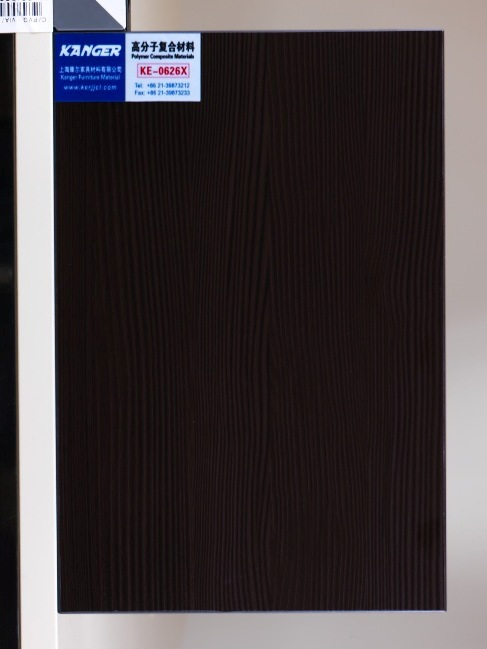 China Wholesale veneer cabinet door skin