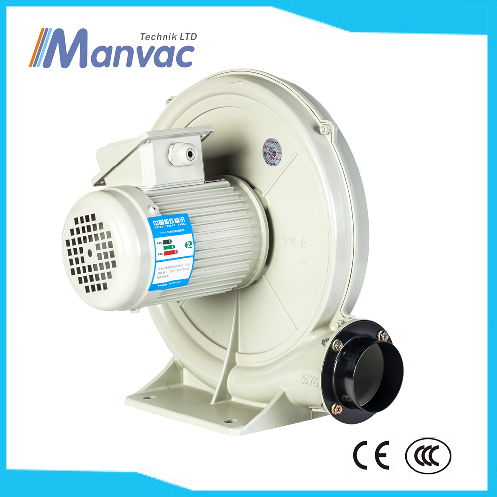 Professional industrial centrifugal extractor fan with great price
