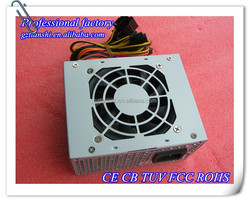 Hot sale 230w ATX computer ac/dc power supply