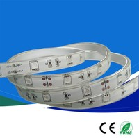 Hot Sale cheap and fast shipping LED flexible strip 5050 RGB LED tape decorative LED lighting RGB and single colors