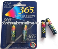 AAA battery-R03P