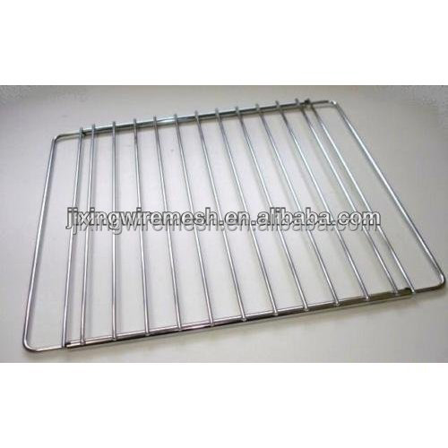 Adjustable Chrome Oven rack