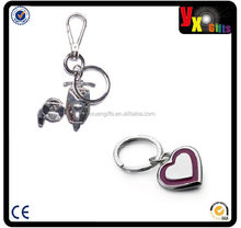 nike shoes men/Hot-selling promotional custom metal keychain,keyring,key chain