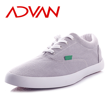 Roll Up Flats Wholesale Canvas Shoes For Men casual shoes for men