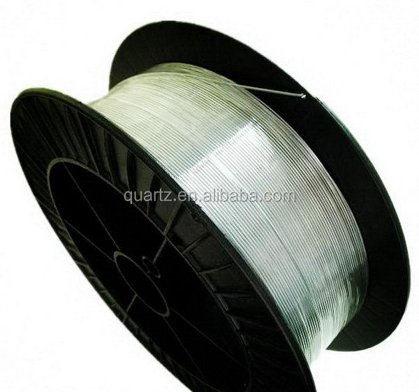 Special antique electrical heating wire supply