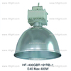 400W high bay light die-casting housing high bay gear box wiht PC or aluminum reflector industrial light