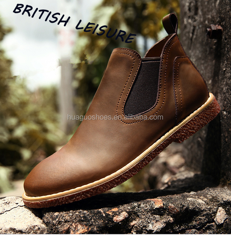 Fashion Classic Men <strong>Boots</strong>, High Quality Chelsea <strong>Boots</strong> For Men, Designer Brand Men Ankle <strong>Boots</strong>