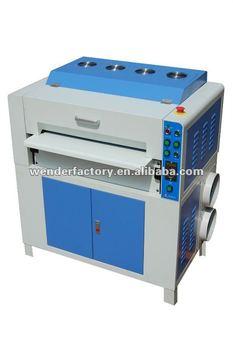 36 laminating machine