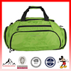 NEW Style PU Sport bags gym duffel bag personalized