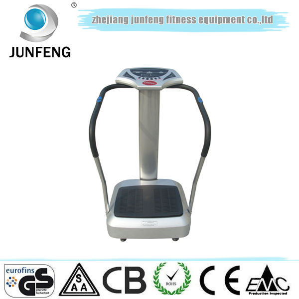 High Quality Factory Price New New Crazy Fit Massage
