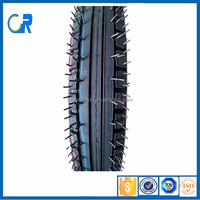 China Motorcycle tire tyre 2.50-17 3.00-18 2.75-18