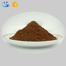 Cheap dutch process natural cocoa powder 10-12% malaysia