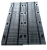 Excelent Rubber Bridge Expansion Joint