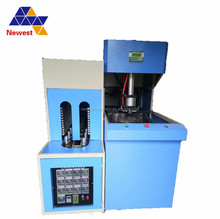 Big 200L drum plastic extruder plastic drum making machine