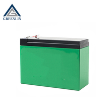 Deep cycle rechargeable 12V 24V 100ah 150ah 200Ah lithium ion solar energy storage lifepo4 12V 100Ah battery