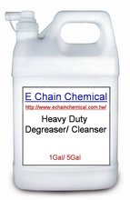 Heavy Duty Degreaser/ Cleanser