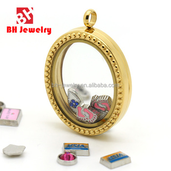 Bh jewelry unique sterling silver lockets wholesale silver lockets bh jewelry unique sterling silver lockets wholesale silver lockets for women girl aloadofball Choice Image