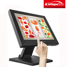 Brand new capacitive 10 inch screen open frame touch monitor with high quality