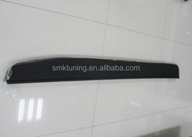 RUNNING BOARD FOR 2014 RANGE ROVER SPORT